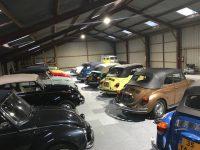 Interview met Volkswagen Duistland